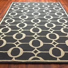 Indoor Outdoor Rugs Australia New Outdoor Rugs Brisbane Blue Indoor Outdoor Carpet Floral Buy