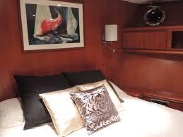 akraboats ficha de barco