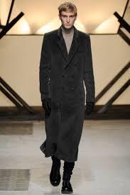 225 best fashion images on pinterest fashion show fashion