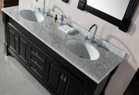 Bathroom Remodeling Des Moines Ia Bathroom Vanities With Tops And Sinks 48 Bathroom Vanity With