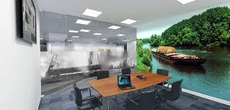 House Design In Uk Top 7 Office Design Trends For 2017 Rap Interiors