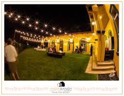 Napa Wedding Venues U0026 Joe Wedding At Kenyon Estate Vallejo Ca Napa Wedding Venue