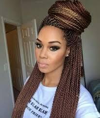 crochet braids houston what do high cheekbones look like slideshow hairstyles for
