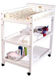 portable diaper changing table changing table with wheels table with wheels diaper changing table