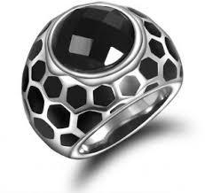 mens rings for sale sale on mens rings buy mens rings online at best price in dubai