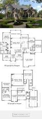 1582 best house plans images on pinterest european house plans
