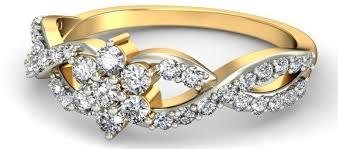 wedding rings malaysia fresh gold ring malaysia jewellry s website