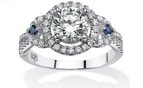 best wedding bands gemstone engagement rings best wedding band for solitaire