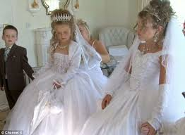 Gypsy Wedding Dresses Gypsy Wedding Dresses For Sale Liverpool Mother Of The Bride Dresses