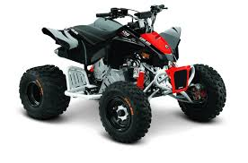 four wheelers mudding quotes atv