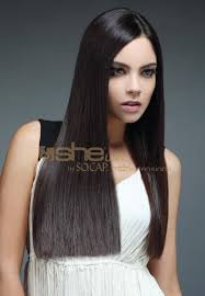 she by socap choosing the right hair extensions for your salon hair s the bling