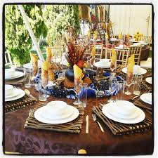 best decor for umembeso wedding aid pinterest traditional