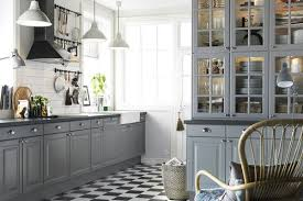 style selector finding the best ikea kitchen cabinet doors for