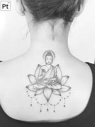 36 best tattoos images on ideas buddha tattoos