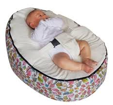 mama baba baby bean bag world u2013 mama baba baby bean bag world