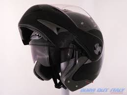 motocross helmet reviews airoh mathisse rsx helmet review burn out italy