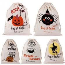 Personalized Cotton Candy Bags Personalized Halloween Decorations Australia New Featured