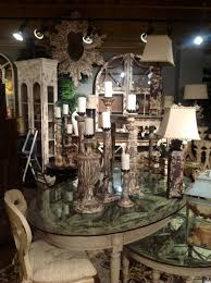 shabby chic and garage grunge style for your house 1 000 000 places shabby chic shabby chic