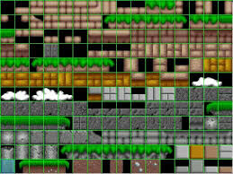 platform game with level editor javascript open source level editor for html5 platform game