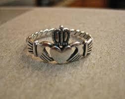 Etsy Wedding Rings by Vintage Wedding U0026 Engagement Etsy
