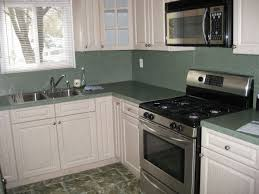 kitchen remodeling island ny 344 best kitchen remodel ideas images on kitchen
