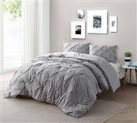 Softest Comforter Ever Best 25 Oversized King Comforter Ideas On Pinterest Teal