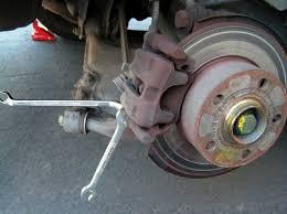 audi q7 brake pad replacement a6 c4 rear brakes replacement audi