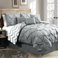 bedroom bedding ideas grey bedroom bedding gray bedroom ideas that are anything but dull