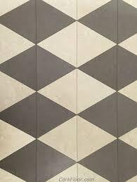 best 25 cork tiles ideas on pinterest cork board tiles