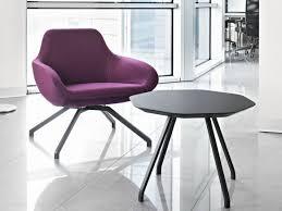 Big Armchair X Big Easy Chair X Big Collection By Alma Design Design Mario Mazzer