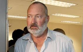 Seeking Actor Randy Quaid Seeks Asylum In Canada List