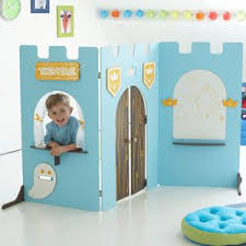 paravent chambre enfant paravent paravents paravent salles de jeux et jeu