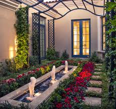 Landscaping Conroe Tx by Residential Landscape Design And Architecture In The Woodlands And