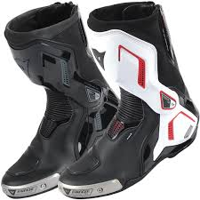 motorcycle sneakers dainese torque out d1 air motorcycle boots buy cheap fc moto