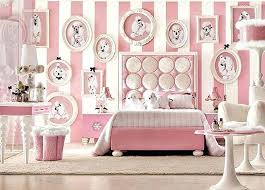 paris decorations for bedroom how to make a paris themed bedroom amazing french themed girls