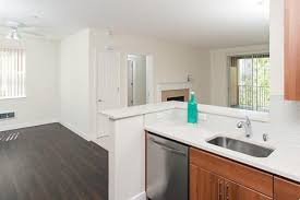 san jose unified district map apartments for rent in san jose unified school district from