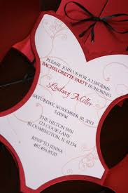 best 25 corset invitations ideas only on pinterest bachelorette