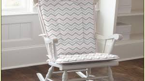 Upholstered Rocking Chair For Nursery Nursery Rocking Chair Glider Nursery Rocking Chair For And