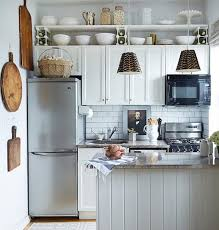 Home Layout Design Tips 658 Best Feng Shui Images On Pinterest Feng Shui Feng Shui Tips