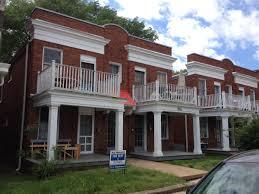 One Bedroom Apartments Richmond Va Apartment Unit 1 At 2603 Parkwood Avenue Richmond Va 23220 Hotpads