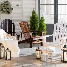 patio chair patio furniture outdoor dining and seating wayfair