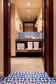 new nicaragua hotel meson nadi includes granada tile company s