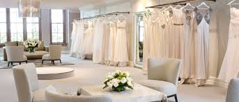 wedding boutique beautiful wedding dresses for every david jones