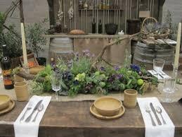 edible floral arrangements edible arrangement for the garden to table display garden at the