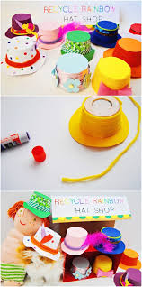 Garden Crafts For Children - 421 best y crafts images on pinterest crafts for
