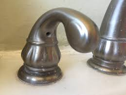 how to replace moen kitchen faucet sink faucet awesome moen faucet replacement moen kitchen