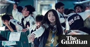 sinopsis film horor quarantine train to busan review a nonstop zombie thrill ride film the