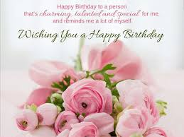 18 best best wishes images images on pinterest happy birthday