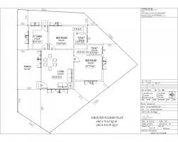 house construction plans how to draw a foundation plan house details pdf plans concrete bat