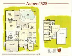 that 70s show house floor plan mod the sims the forman s house that 70 s show sims
